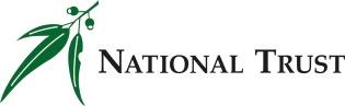 NatTrust_logo_CMYK